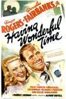 Having Wonderful Time (1938)