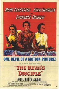 Plakát k filmu: Pekelník