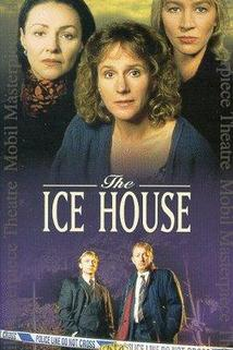 Ice House, The  - Ice House, The