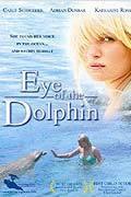 Oko delfína