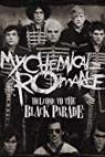 My Chemical Romance: Welcome to the Black Parade (2006)