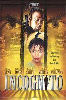 Incognito  - Incognito
