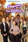Ponysitters Club: Fun at the Fair () (None)