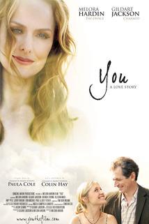 You  - You