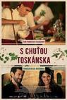 S chutí Toskánska (2018)