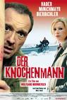 Knochenmann, Der (2009)