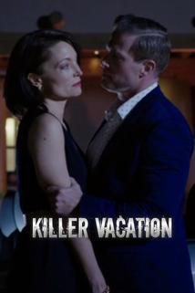 Killer Vacation