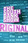 The South Bank Show Originals
