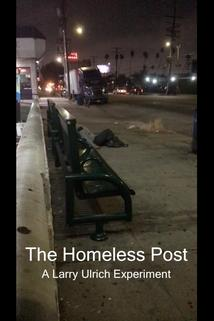 The Homeless Post