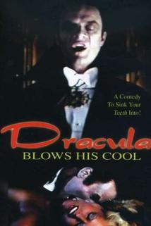Graf Dracula beißt jetzt in Oberbayern