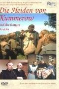 Heiden von Kummerow und ihre lustigen Streiche, Die