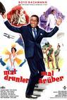 Mal drunter - mal drüber (1960)