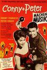 Conny und Peter machen Musik (1960)