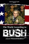 Monde selon Bush, Le (2004)