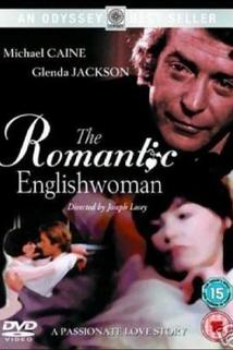 Romantická Angličanka  - The Romantic Englishwoman