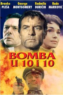 Bomba v 10,10
