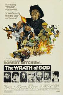 Wrath of God, The