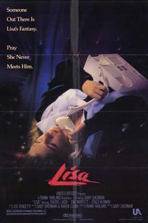 Lisa  - Lisa