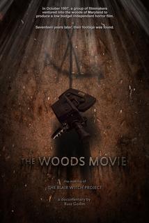 The Woods Movie