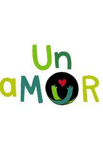 Un Amor