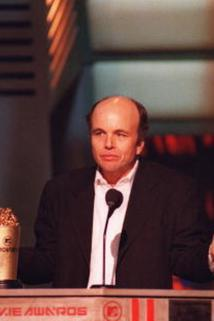 1998 MTV Movie Awards