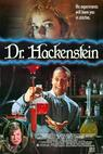 Doctor Hackenstein (1988)