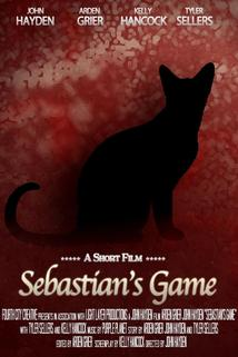 Sebastian's Game