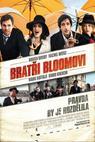 Bratři Bloomovi (2008)
