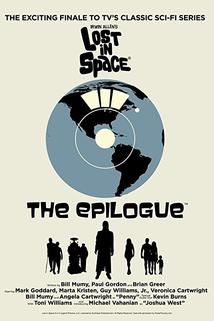 Lost in Space: The Epilogue