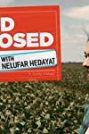 Food Exposed with Nelufar Hedayat