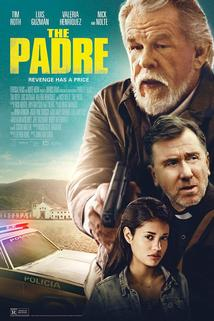 Padre, The