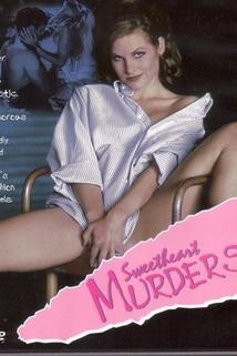 Sweetheart Murders