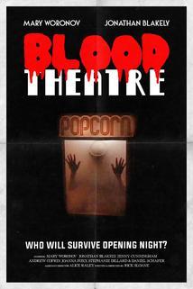 The Movie House Massacre