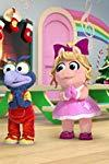 Muppet Babies - A Very Muppet Babies Christmas/Summer's Super Fabulous Holiday Surprise  - A Very Muppet Babies Christmas/Summer's Super Fabulous Holiday Surprise