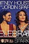 Whitney Houston & Jordin Sparks: Celebrate