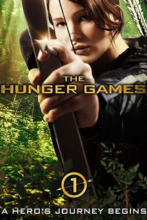 Hunger Games Premiere, The