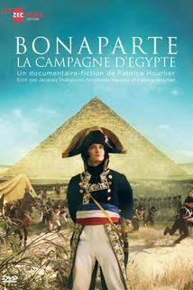 Napoleon: Egyptské tažení
