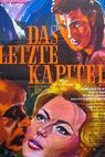 Letzte Kapitel, Das (1961)