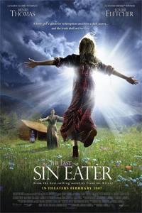 Poslední hřích