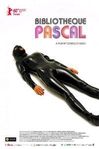 Bibliotheque Pascal   - Bibliothèque Pascal