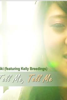 Tell Me, Tell Me
