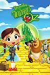 Dorothy and the Wizard of Oz  - Dorothy and the Wizard of Oz