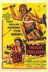 Válečné bubny (1957)