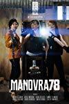 Manovra 78