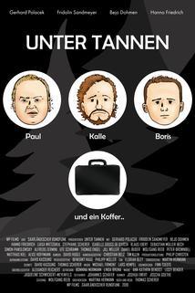 Unter Tannen - der Film