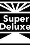 Super Deluxe Digital