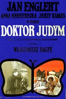 Doktor Judym