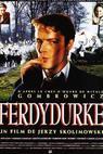 Ferdydurke (1991)