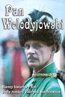 Pan Wołodyjowský  - Pan Wolodyjowski