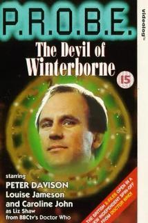 The Devil of Winterborne